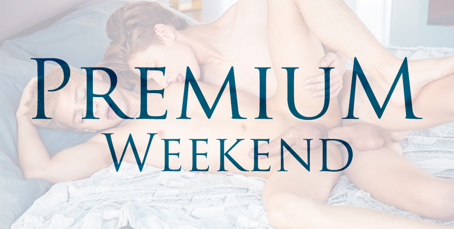 Premium 4-voor-40 DVD Actie!