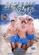 Bareback Beach Boyz DVD - Front