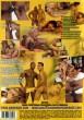 Manscape DVD - Back
