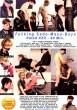 Fucking Sado-Maso Boys DVD - Back