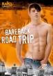 Bareback Road Trip DVD - Front