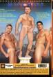 Mischief DVD - Back