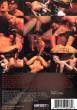 Fisting Underground 1 DVD - Back