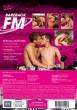 Bareback FM DVD - Back