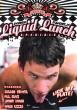 Liquid Lunch Specials DVD - Front