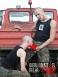 Outdoor (Berlinstar) DVD - Gallery - 003