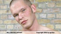 Million Dollar Boy DVD - Gallery - 007