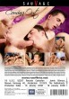 Coming Out (SauVage) DVD - Back