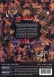 Bred in Captivity DVD - Back