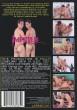 Impetus DVD - Back