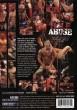 Hole Abuse DVD - Back