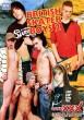 British Skater Boys 2 DVD - Front
