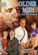 Older Men & Their Brit Twinks 6 DVD - Front