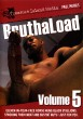 Bruthaload volume 5 DVD - Front