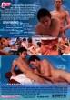 Massage Parlor 2 DVD - Back