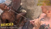 Drenched in Piss County DVD - Gallery - 002