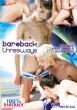 Bareback Threeways DVD - Front