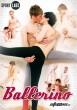 Ballerino DVD - Front