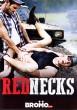 Rednecks DVD - Front