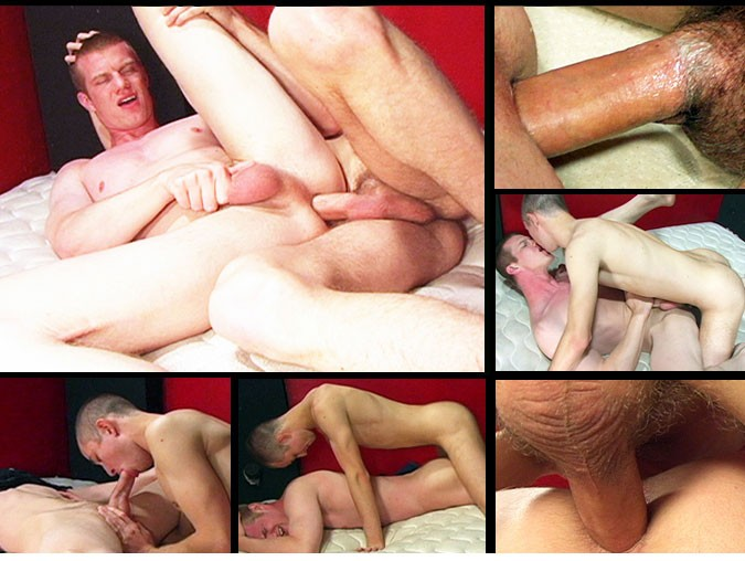 Breeding Room DVD - Gallery - 005