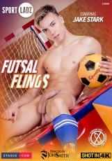 Futsal Flings DOWNLOAD