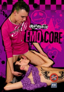 Bareback Emocore DOWNLOAD
