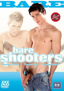 Bare Shooters DOWNLOAD