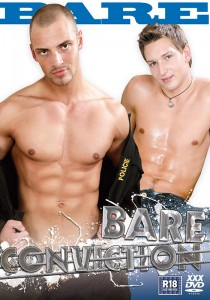 Bare Conviction DOWNLOAD