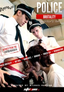 Police Brutality (Director's Cut) DOWNLOAD