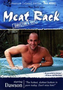 Meat Rack DOWNLOAD