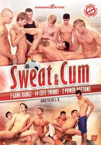 Sweat & Cum DOWNLOAD