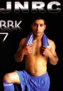 BBK 7 DOWNLOAD