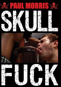 Skull Fuck DOWNLOAD