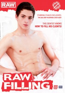 Raw Filling DOWNLOAD