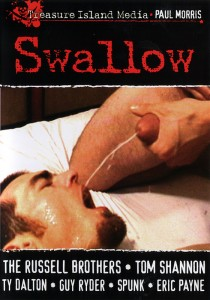 Swallow! DOWNLOAD