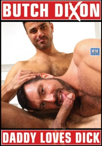 Daddy Loves Dick DOWNLOAD