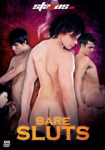 Bare Sluts DOWNLOAD