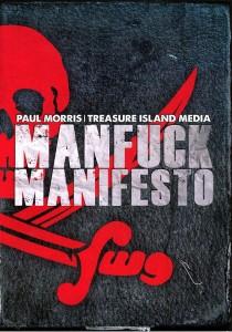 Manfuck Manifesto DOWNLOAD