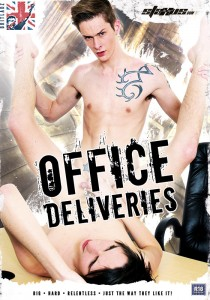 Office Deliveries DOWNLOAD