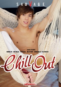 Chill Out DOWNLOAD