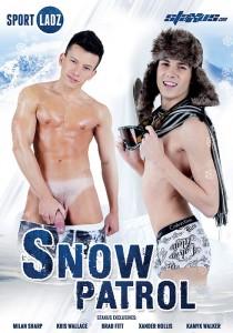 Snow Patrol DOWNLOAD