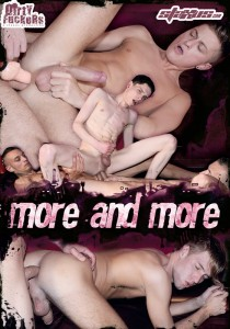 More And More DOWNLOAD