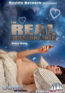 The Real Heartbreaker DOWNLOAD