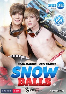 Snow Balls DOWNLOAD