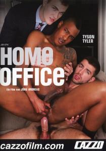 Homo Office DOWNLOAD