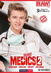 Raw Medics 2 DOWNLOAD
