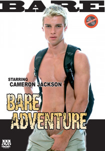 Bare Adventure DOWNLOAD