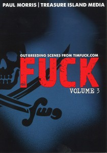 Fuck Volume 3 DOWNLOAD