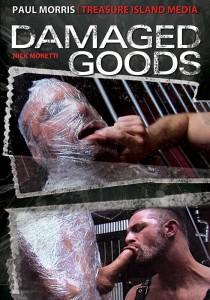 Damaged Goods DOWNLOAD