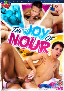 The JOY of NOUR DOWNLOAD